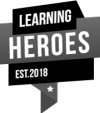 Learning-Heroes-Logo-GS-180px