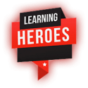 logo-learning-heroes-rog-200px.png